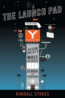 Inside Y Combinator, Silicon Valley's Most Exclusive School for Startups